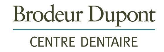 Centre Dentaire Brodeur Dupont